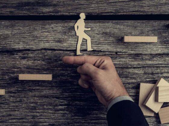 ThinkIT|Agencia de marketing digital